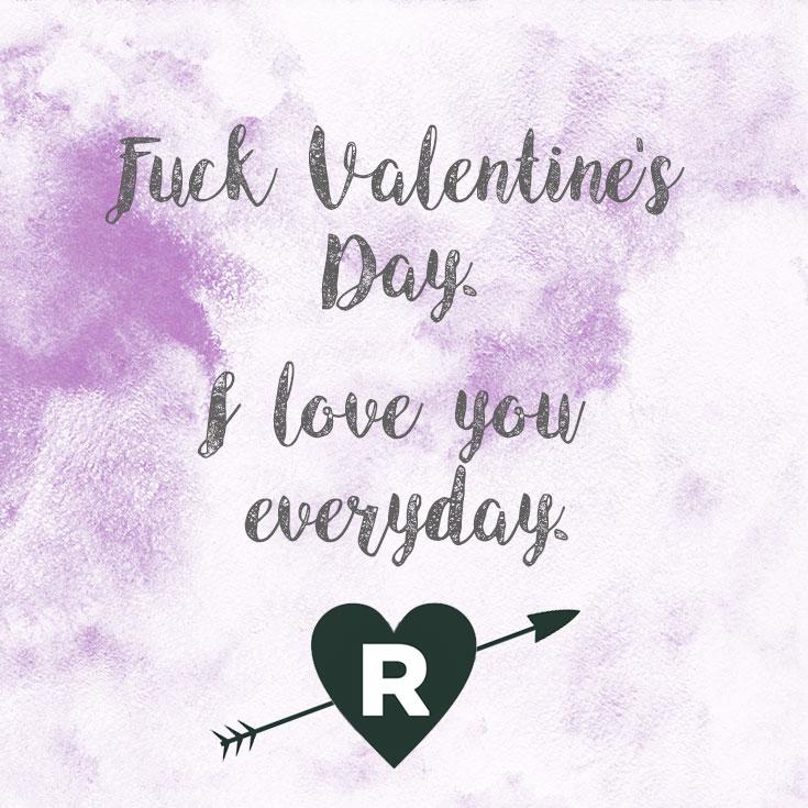 citater om valentinsdag Originale valentinsdag citater til din elskede citater om valentinsdag