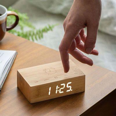 Flip Click Clock ur