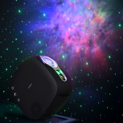Twilight Laser projektor