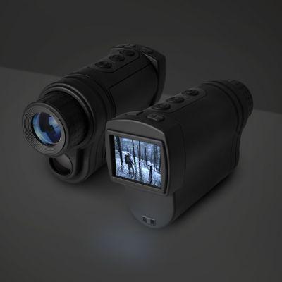 Picco Mini Night-vision