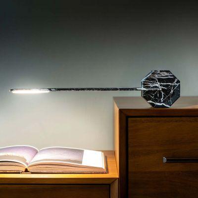Oktagon One Design-Lampe
