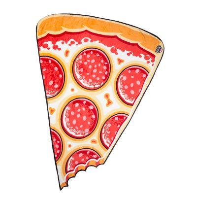 Pizza tæppe