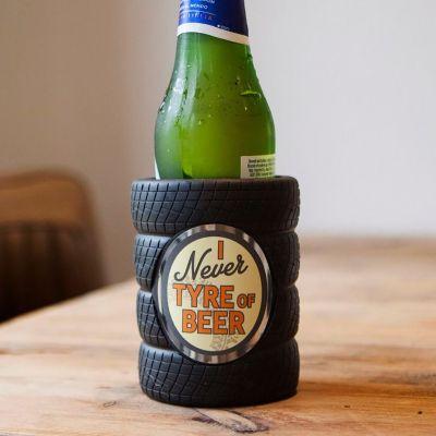 Park & Chill ølkøler