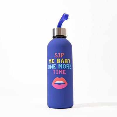 Sip Me Baby vandflaske