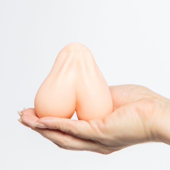 Anti-stress-testikler