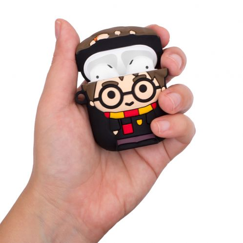 Harry Potter AirPods Etui