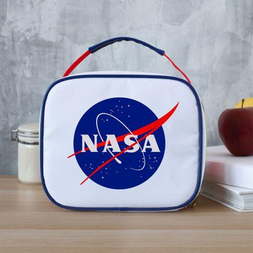 NASA madkasse