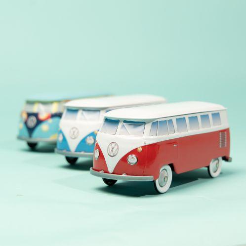VW Bus Kagedåser