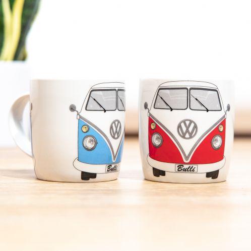 VW-buskopper