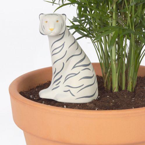 Tiger-vander til stueplanterne