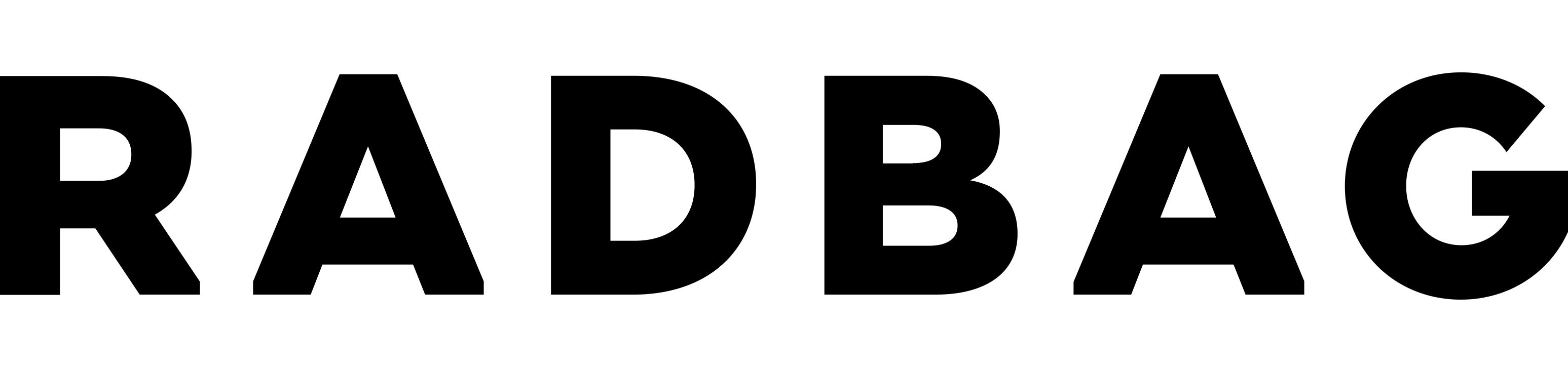 Radbag.dk