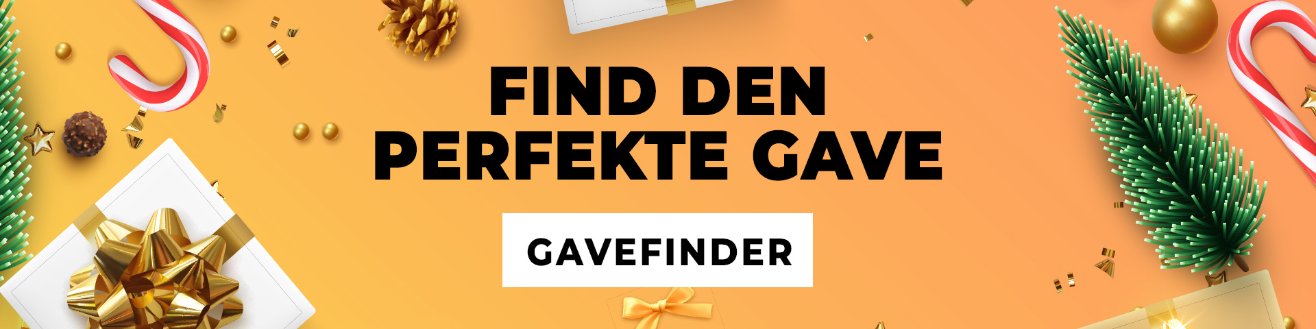DK - Home_Geschenkefinder Banner