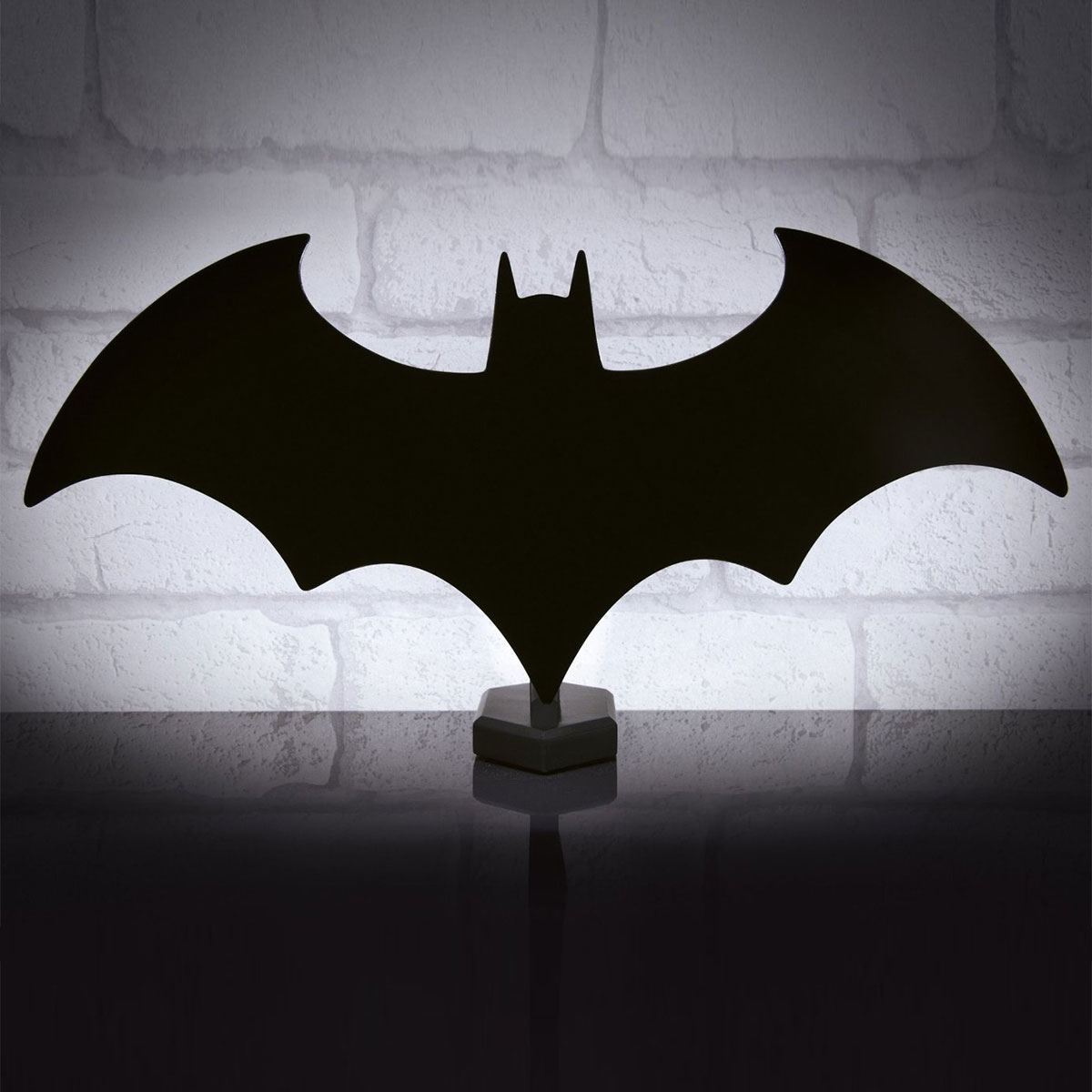 Batman LED-Eclipse-lampe