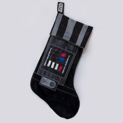 Star Wars Darth Vader Julesok