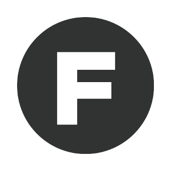 Off Piste Foto Booth kit til jul