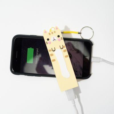 Power Pets til Smartphones