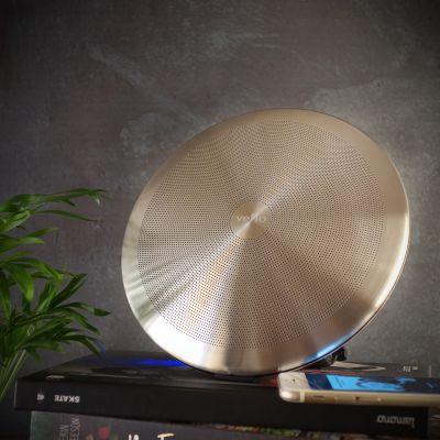 VEHO M8 Højtaler med Bluetooth