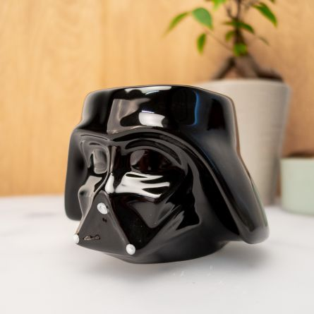 Star Wars Darth Vader Kop