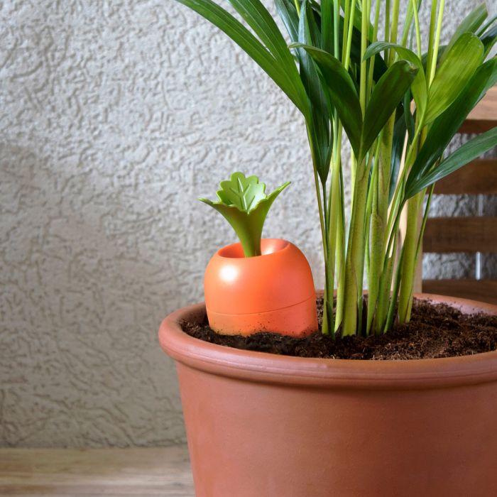 Care It vandesystem til potteplanter