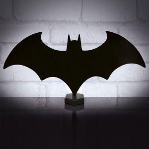 Batman LED-Eclipse-lampe