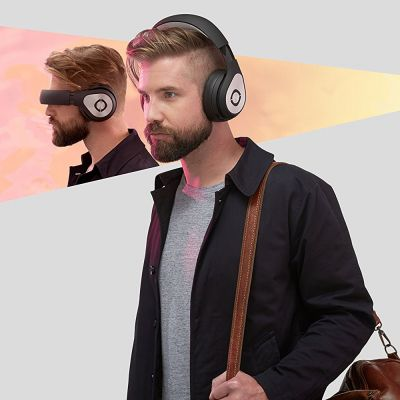 Gadgets - Video Headset Avegant Glyph