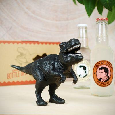 Cool køkkengrej - T-Rex Dinosaur Oplukker