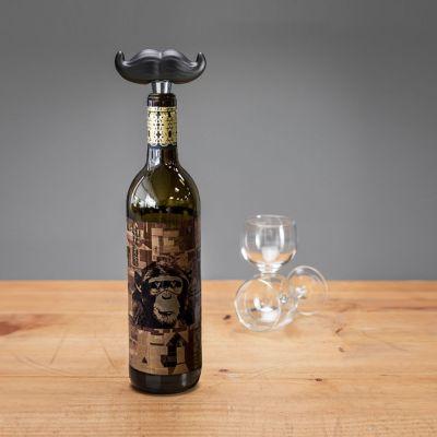 Køkken & grill - Moustache vinprop