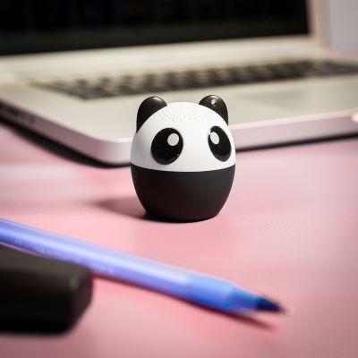 Studentergaver - Panda Bluetooth Højttaler