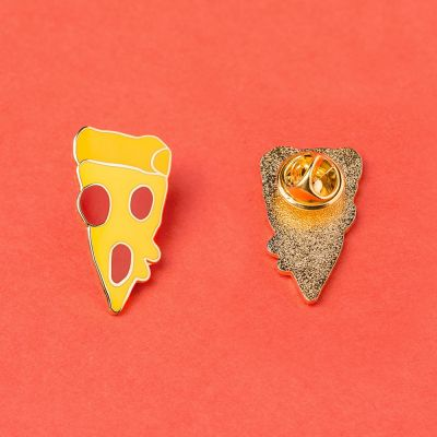 Accessoires - Pizza pin