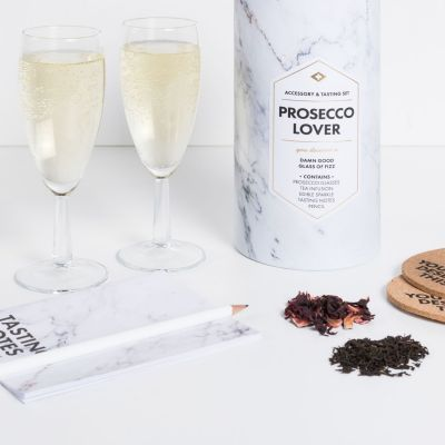 Nyt - Prosecco Lover Sæt