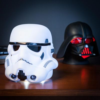 Lamper - Star Wars LED Mood Lights