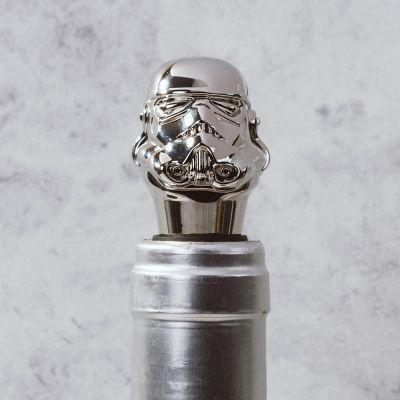 Barudstyr - Stormtrooper Flaskeprop