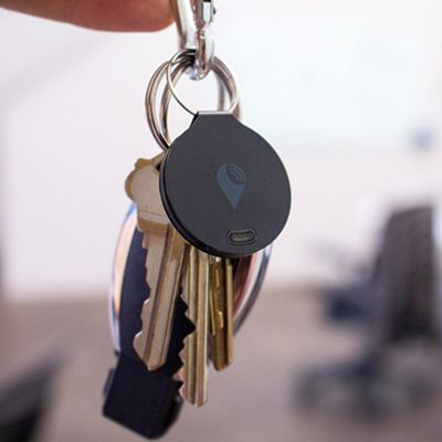Opladere - TrackR Bluetooth Tracker