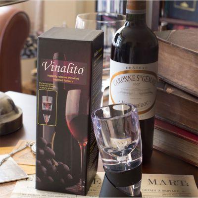 Fars dag gaver - Vinalito vin ilter