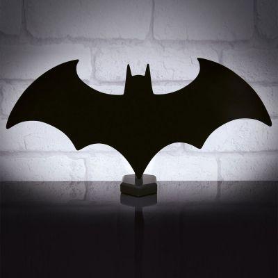Belysning - Batman LED-Eclipse-lampe