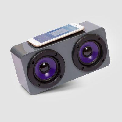 Højtalere & headsets - Boom Induktions-Højtaler