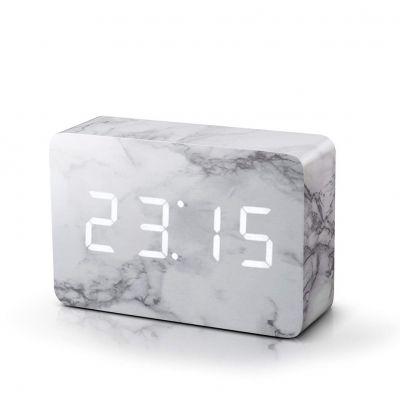 Ure - Click Clock Alarm Brick