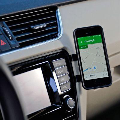 Gadgets til telefonen - Easy Mount Smartphone-holder