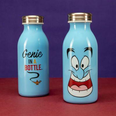 Disney - Aladdin Djinni vandflaske