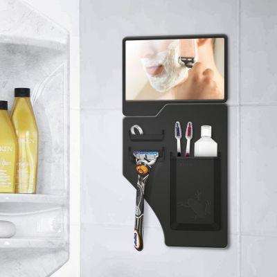 Badeværelse - Grippy Shower Buddy til badet