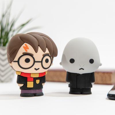 Film & serier - Harry Potter Powerbanken
