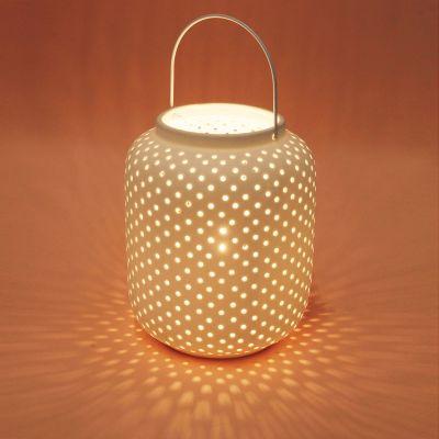 Mors dag gaver - Lanterne Lampe