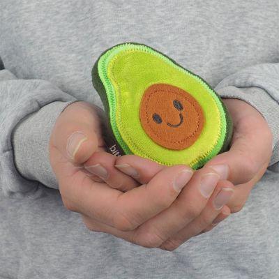 Avocado Mini Håndvarmer