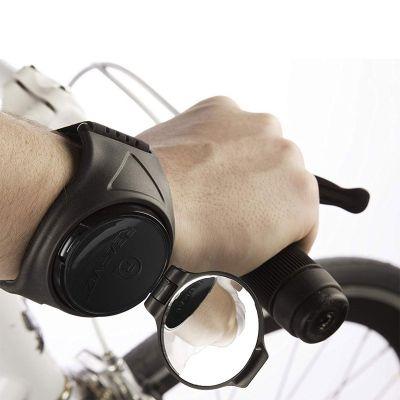 Sport - RearViz - Sidespejl til armen