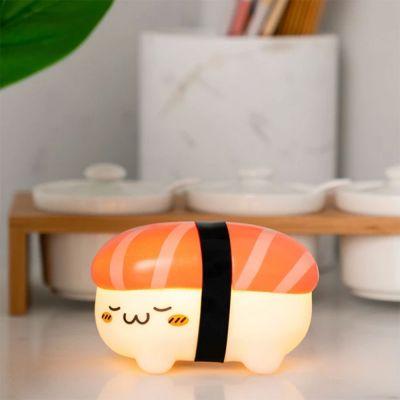Belysning - Suki Sushi Hyggelampe