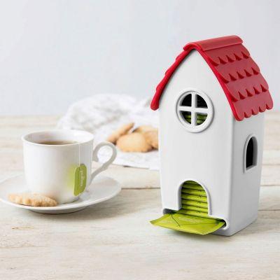 Køkken & grill - Tea House tebrevsdispenser