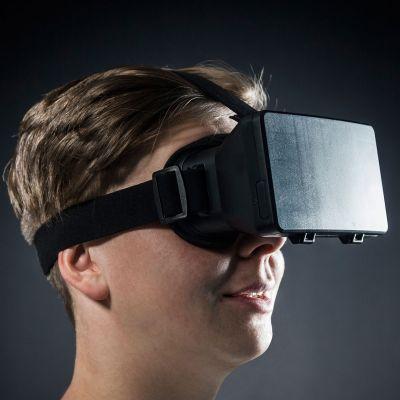 Gaveideer - Virtual Reality Briller til smartphones