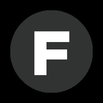Fyraftens-hammer med integreret lommelærke
