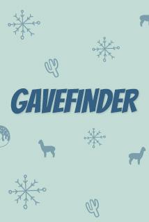 Gavefinder